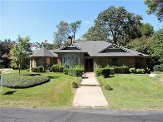 Single Family for sale in 114 Enchanted Drive, Enchanted Oaks, TX, 75156