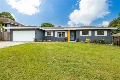 Propiedad residencial en venta en 3023 GRANDVIEW AVENUE, Clearwater, FL, 33759