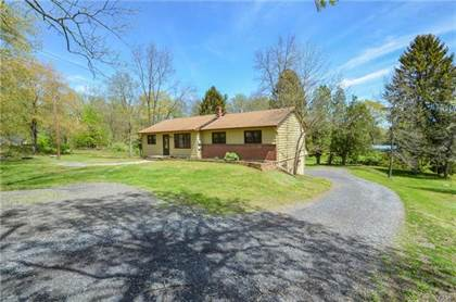 Residential Property for sale in 76 Sellersville Drive, East Stroudsburg, PA, 18302