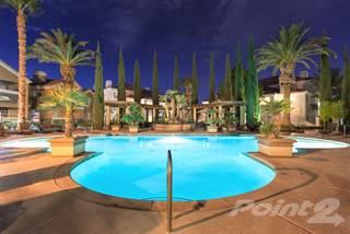 Apartment for rent in Ritiro Apartments - 1+1A, Las Vegas, NV, 89117