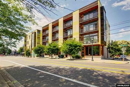 Residential Property for sale in 1455 N Killingsworth St #303, Portland, OR, 97217