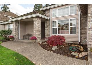 Single Family for sale in 1857 NE 20 th, Canby, OR, 97013