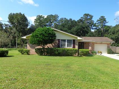 Residential for sale in 10834 WINDY GALE DR W, Jacksonville, FL, 32218