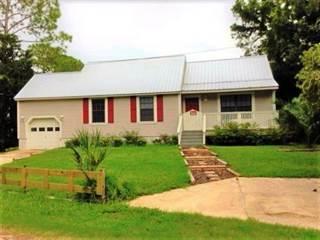 Single Family for sale in 15638 SUNSET POINT DR., Cedar Key, FL, 32625