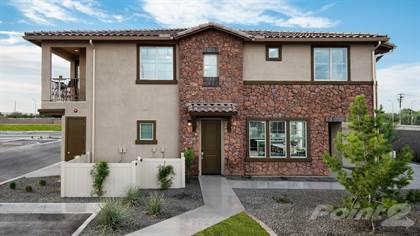 Multifamily for sale in 4100 S Pinelake Way, Chandler, AZ, 85249