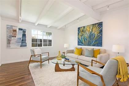 Residential for sale in 4827 Rushden Ave, San Diego, CA, 92117