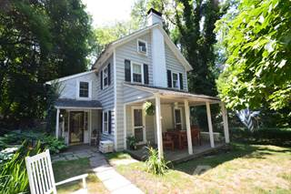Residential Property for sale in 99 Illicks Mill Road, Bethlehem, PA, 18018