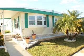 Residential Property for sale in 29081 US Hwy 19 N, 53, Clearwater, FL, 33761