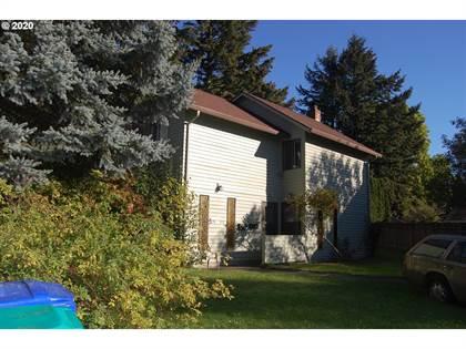 Multifamily for sale in 570 572 SE KAY PL, Gresham, OR, 97080