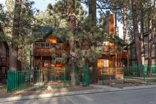 Condo for sale in 745 Summit Boulevard 745, Big Bear Lake, CA, 92315