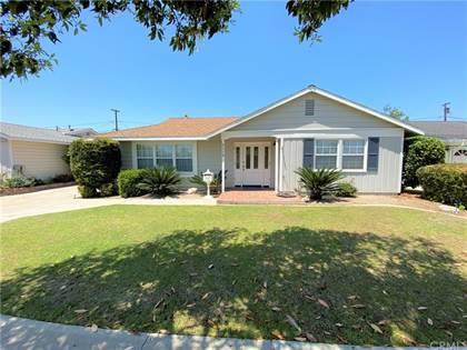 Residential for sale in 2115 Pattiz Avenue, Long Beach, CA, 90815