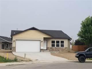 Single Family for sale in 618 Teresa Ct., Jerome, ID, 83338