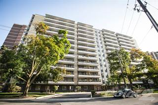 Apartment for rent in 200 Roehampton - 1 Bedroom, Toronto, Ontario