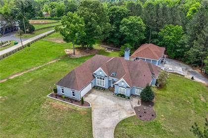 Residential Property for sale in 500 Eagles Landing Drive, Alpharetta, GA, 30004