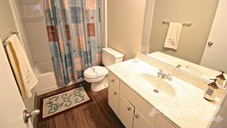 Apartment for rent in Westbrooke Glen - 1 bedroom, Shawnee, KS, 66203