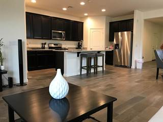 Single Family for sale in 10799 S 174th Avenue, Goodyear, AZ, 85338