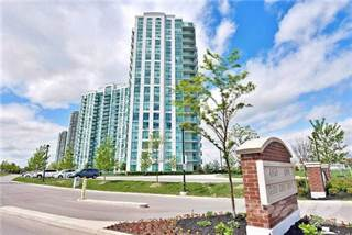 Condo for sale in 4900 Glen Erin Dr, Mississauga, Ontario