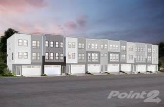 Multifamily for sale in 4238 Columbia Pike, Arlington, VA, 22204