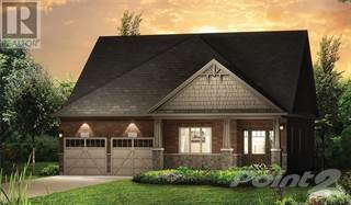 Single Family for sale in LOT 56 SELKIRK DRIVE, Huntsville, Ontario