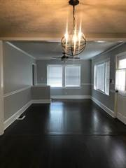 Single Family for rent in 149 Walthall Street SW, Atlanta, GA, 30316
