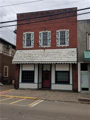 Comm/Ind for sale in 104 East Main St, Baltic, OH, 43804