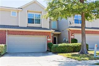 Townhouse for sale in 9840 Wilkins Way, Plano, TX, 75025