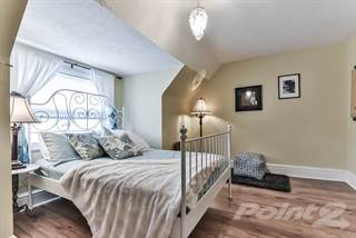 Apartment for sale in 1082 College St, Toronto, Ontario
