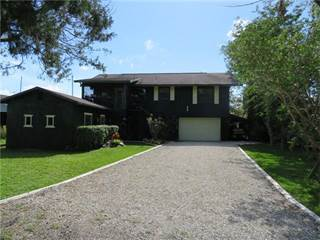 Single Family for sale in 1120 Schooner LN, Southwest Glades, FL, 33471
