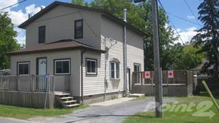 Residential Property for sale in 3752 Division Street, South Frontenac, Ontario