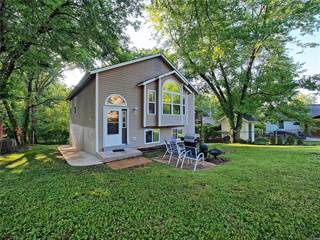 Single Family for sale in 115 Jefferson Avenue, Valley Park, MO, 63088