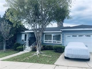 Single Family for sale in 5432 Bonita Dr, San Diego, CA, 92114