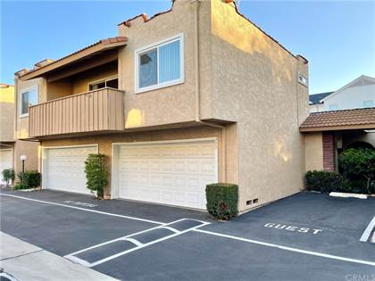 Residential Property for sale in 309 Alta Lane, Costa Mesa, CA, 92627
