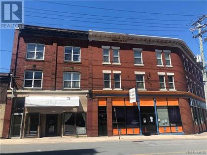 Parking for rent in 241 Union Street Unit GF, Island View Heights, New Brunswick