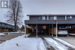 Condo for sale in 55 -CHALMERS Street S 135, Cambridge, Ontario, N1R6M2
