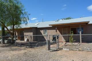Multi-Family for sale in 2507 N Fair Oaks Avenue, Tucson, AZ, 85712