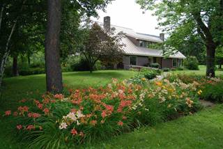 Single Family for sale in 464 Pleasant Valley Road, Underhill, VT, 05489