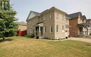 Photo of 1 PIETRO DR, Vaughan, ON