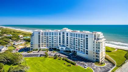 Salter Path Nc >> For Sale 1435 Salter Path Road L2 Indian Beach Nc 28575 More On Point2homes Com