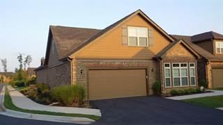 Condo for sale in 350 Gold Cove Lane, Duluth, GA, 30097