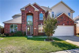 Single Family for sale in 5356 Elmdale Drive, Fort Worth, TX, 76137