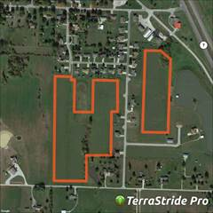 Land For Sale Garden City Mo Vacant Lots For Sale In Garden