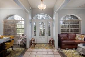 Residential Property for sale in 1634 Driftwood Point Rd, Santa Rosa Beach, FL, 32459