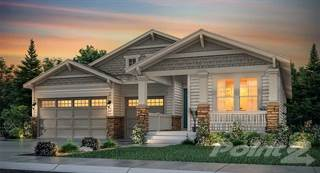 Single Family for sale in 19345 W. 94th Avenue, Arvada, CO, 80007