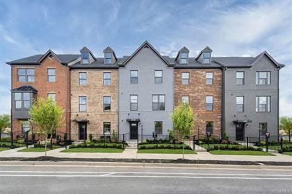 Residential Property for sale in 2029  Tobacco Mill St Unit#LC, Richmond, VA, 23220