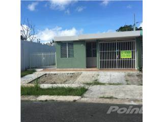 Residential for sale in ALTURAS DE VILLA FONTANA, Carolina, PR, 00982