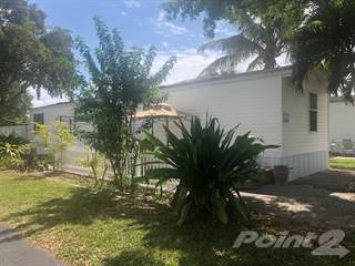 Residential for sale in 4791  SW 82nd Avenue, Davie, FL, 33328