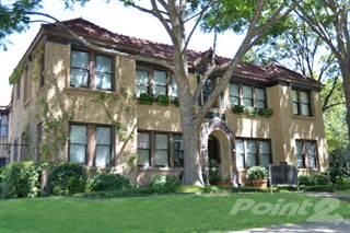Apartment for rent in SPANISH VILLAS, Dallas, TX, 75214