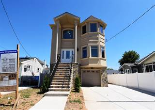 Single Family for sale in 419  Guyon Ave, Staten Island, NY, 10306