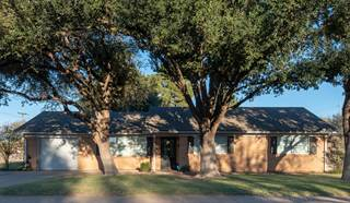 Single Family for sale in 1606 Sparks St, Midland, TX, 79701