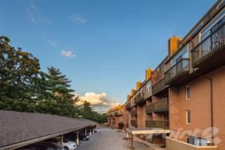 Apartment for rent in Kirkwood Bluffs - 1 Bedroom Garden, Kirkwood, MO, 63122